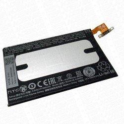 Аккумулятор для HTC One Mini (3589 BO58100)