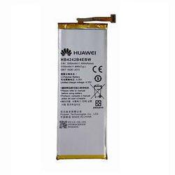 Аккумулятор для Huawei Honor 6 (3692 HB4242B4EBW)
