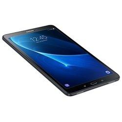 Samsung Galaxy Tab A 10.1 SM-T580 16Gb (черный) :::