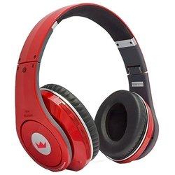 CROWN CMBH-9299 (красный)