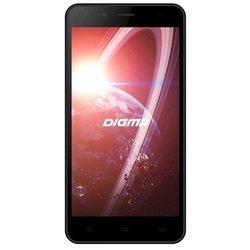 Digma Linx C500 3G (черный) :::