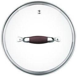 Крышка стеклянная RONDELL Mocco&Latte RDA-534