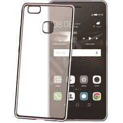 �����-�������� ��� huawei p9 lite (celly laser bclp9liteds) (�����-����� ����)