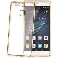 �����-�������� ��� huawei p9 (celly laser bclp9gd) (���������� ����)