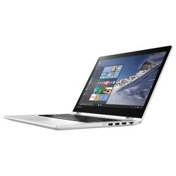 "lenovo yoga 510 14 (intel core i7 6500u 2500 mhz/14.0""/1920x1080/8.0gb/1000gb/dvd нет/amd radeon r5 m430/wi-fi/bluetooth/win 10 home)"