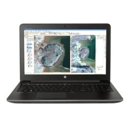 "hp zbook 15 g3 (x3w51aw) (intel core i7 6820hq 2700 mhz/15.6""/1920x1080/16.0gb/256gb ssd/dvd нет/nvidia quadro m2000m/wi-fi/bluetooth/win 10 pro)"