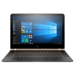 "hp spectre 13-v001ur (intel core i5 6200u 2300 mhz/13.3""/1920x1080/8.0gb/256gb ssd/dvd ���/intel hd graphics 520/wi-fi/bluetooth/win 10 home)"