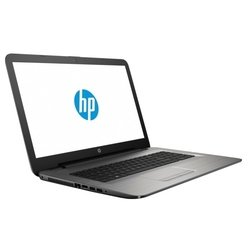 "hp 17-y022ur (amd a10 9600p 2400 mhz/17.3""/1920x1080/8.0gb/500gb/dvd-rw/amd radeon r7 m440/wi-fi/bluetooth/win 10 home)"