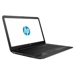 "hp 17-y016ur (amd e2 7110 1800 mhz/17.3""/1600x900/6.0gb/128gb ssd/dvd-rw/amd radeon r2/wi-fi/bluetooth/win 10 home)"