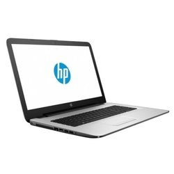 "hp 17-y028ur (amd a8 7410 2200 mhz/17.3""/1600x900/6.0gb/1000gb/dvd-rw/amd radeon r7 m440/wi-fi/bluetooth/win 10 home)"