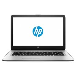 "hp 17-y013ur (amd a10 9600p 2400 mhz/17.3""/1600x900/8.0gb/1000gb/dvd-rw/amd radeon r7 m440/wi-fi/bluetooth/win 10 home)"