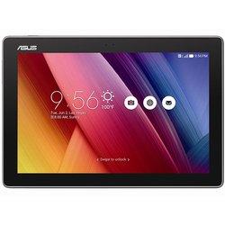 ASUS ZenPad 10 Z300CNG 16Gb (90NP0214-M02040) (темно-серый) :::