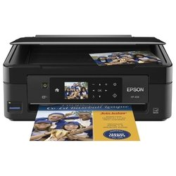 epson expression home xp-424