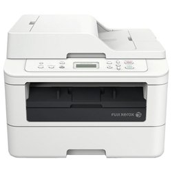fuji xerox docuprintm225 dw