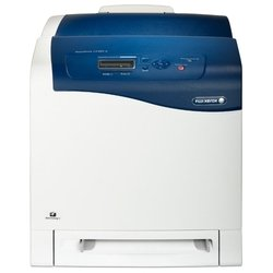 fuji xerox docuprintcp305 d