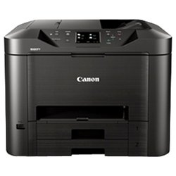 Canon MAXIFY MB5140
