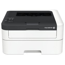 fuji xerox docuprintp265 dw
