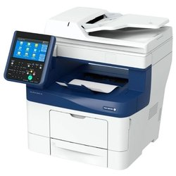 fuji xerox docuprintm465 ap