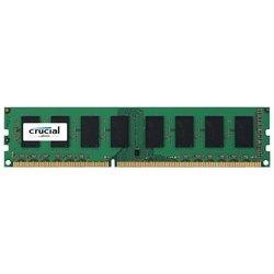 Crucial CT25664BD160BJ