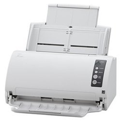 Fujitsu-Siemens fi-7030