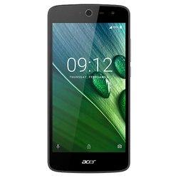 Acer Liquid Zest 4G 8Gb