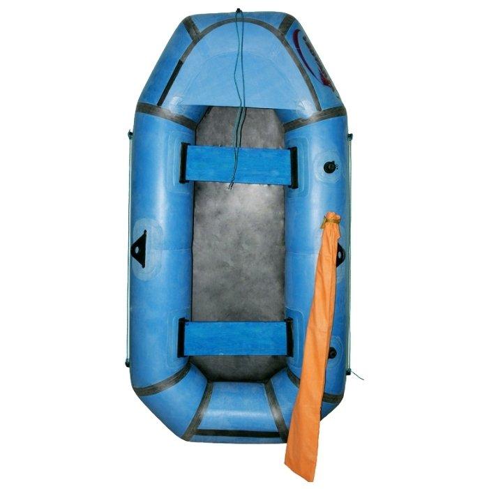 лодка надувная грузоподъемностью до 250 кг
