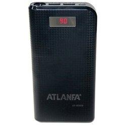 ATLANFA AT-D2020