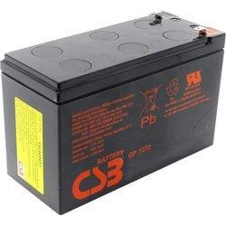 CSB GP1272 (28W)
