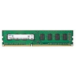 Samsung DDR4 2133 DIMM 4Gb (M378A5143EB1)