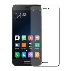 Защитное стекло для Xiaomi MI 5 (Celly Glass Matt Anti Blue-ray GLASS604M) (матовое)