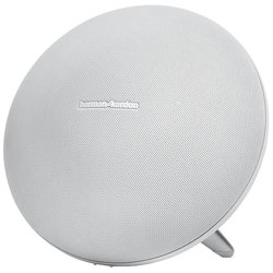 Harman/Kardon Onyx Studio 3 (белый)