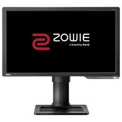 BenQ ZOWIE XL2411 (серый)