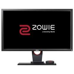 BenQ ZOWIE XL2430 (черный)