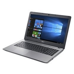 "acer aspire f5-573g-56x7 (intel core i5 6200u 2300 mhz/15.6""/1920x1080/8.0gb/1000gb/dvd-rw/nvidia geforce gtx 950m/wi-fi/bluetooth/linux)"
