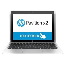 "hp pavilion 12-b000ur x2 (intel core m3 6y30 900 mhz/12.0""/1920x1080/4.0gb/128gb ssd/dvd нет/intel hd graphics 515/wi-fi/bluetooth/win 10 home)"
