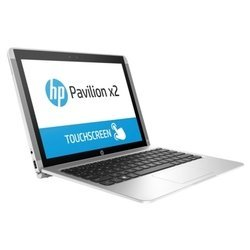 "hp pavilion 12-b100ur x2 (intel core m3 6y30 900 mhz/12""/1920x1080/4.0gb/128gb ssd/dvd нет/intel hd graphics 515/wi-fi/bluetooth/win 10 home)"