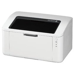 fuji xerox docuprintp115 w