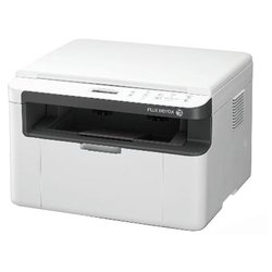 fuji xerox docuprintm115 fw