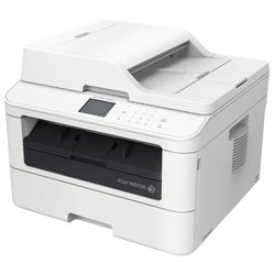 fuji xerox docuprintm265 z