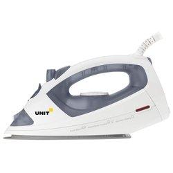 UNIT USI-191