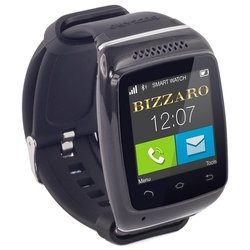 Bizzaro CIW101BT
