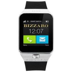 Bizzaro CIW505SM
