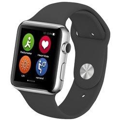 IWO Smart Watch IWO 1