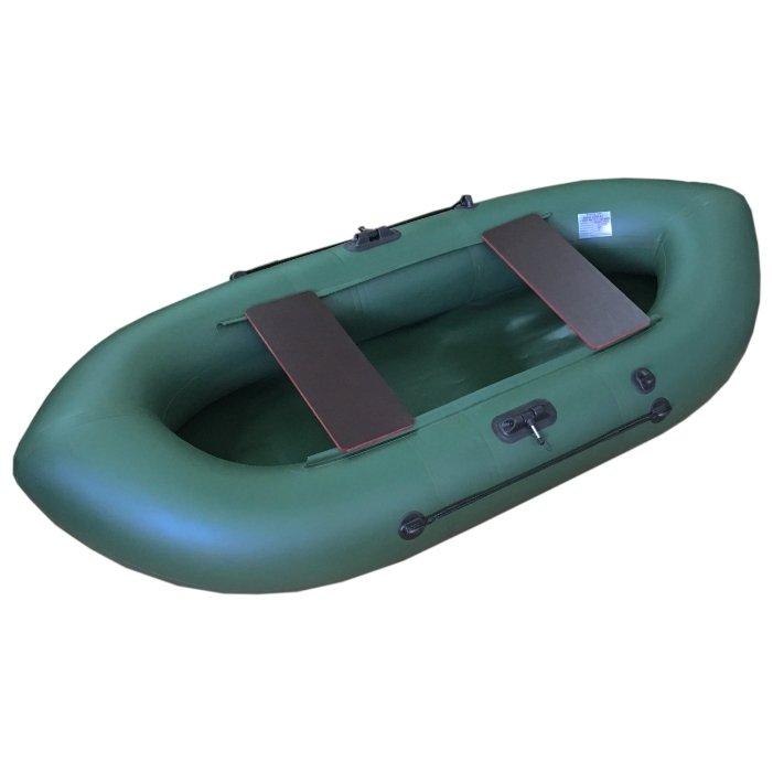 уфимские лодки узэмик в уфе