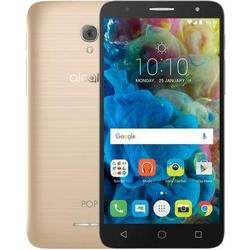 Alcatel POP 4 Plus 5056D (золотистый) :::