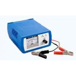 Зарядное устройство для автомобильных аккумуляторов (Катунь 501)
