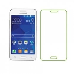 �������� ������ ��� samsung galaxy core 2 sm-g355h (tfn sp-05-001g1 0.3mm) (����������)