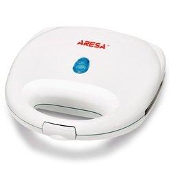 Aresa AR-1203