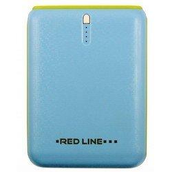 Red Line V10 (YT000009570) (синий)