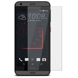 �������� ������ ��� htc desire 530 (tempered glass 0l-00028146) (������������)